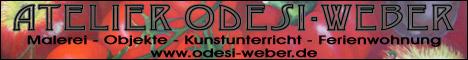 Atelier Odesi-Weber